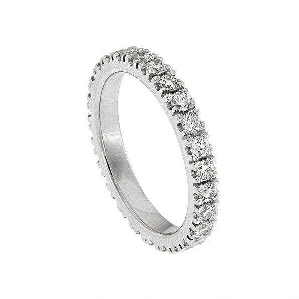 AURUM ETERNITY Ring