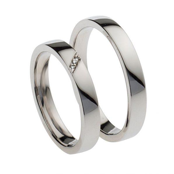 AURUM Customized Rings 421733BA