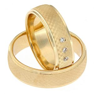 AURUM Customized rings  WEWD203160GQ
