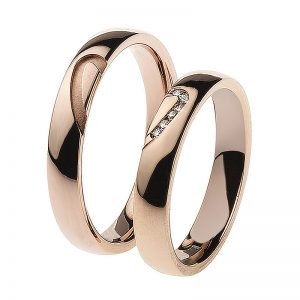 AURUM Customized Rings WEWD447137QV