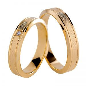AURUM Customized Rings WDWE414940GE