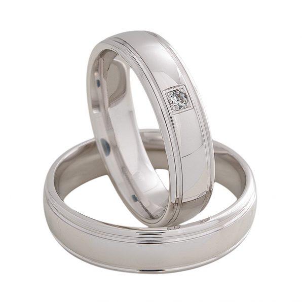 AURUM Customized Rings WDWE51550BA
