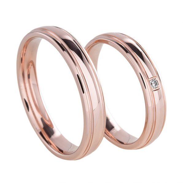 AURUM Customized Rings WDWE51538QA