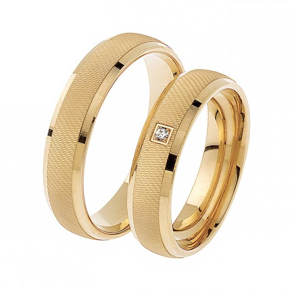 AURUM Customized Rings 237550GG
