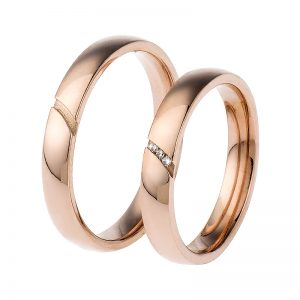 AURUM Customized Rings 448735QA